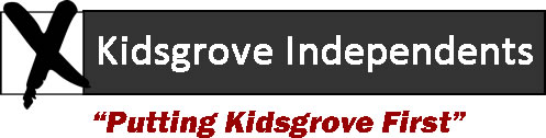 Kidsgrove Independents